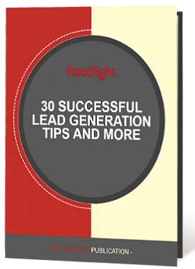 30SuccessfulLeadGenerationTipsAndMoreebook.png