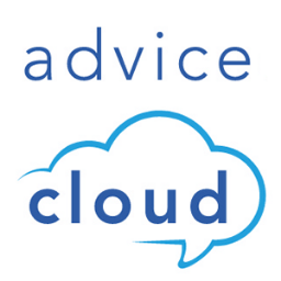 AdviceCloud.png