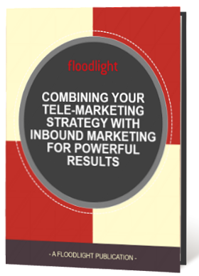 CombiningYourTeleMarketingStrategyWithInboundMarketingForPowerfulResults.png