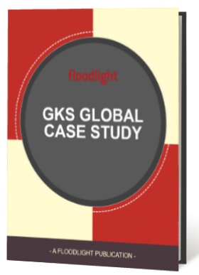 GKSGlobalCaseStudy ebook.png