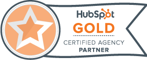 HubspotPartnerAgency-Gold.png