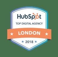 Top-Digital-Marketing-Agency-London
