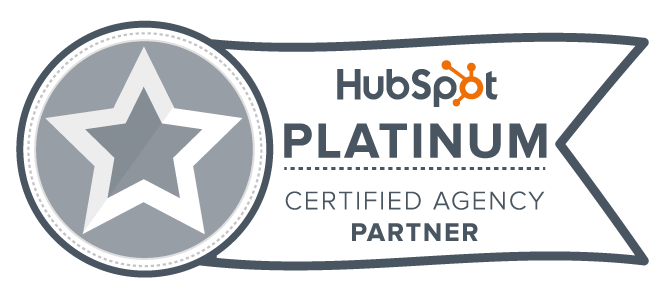 whitehat-platinum-hubspot-partner
