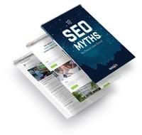 SEO-Myths-cover