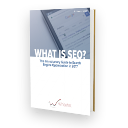 What Is SEO eBook.png