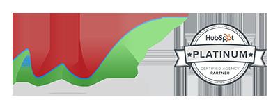 Whitehat - Platinum Hubspot Agency Partner