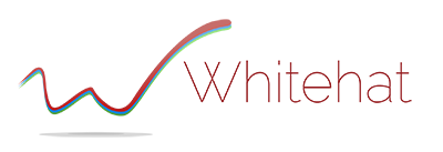 Whitehat Inbound Marketing Agency London logo Free Marketing Assessment