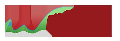 Whitehat Inbound Marketing Agency London Header Logo