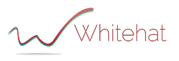 Whitehat - A Trusted Inbound Marketing Agency in London