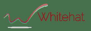 WhiteHat-SEO_co_uk_-_Large_-_Clear