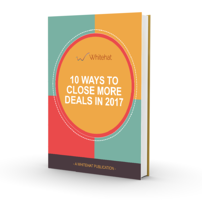 eBook_Cover_10 ways to close more deals in 2017.png