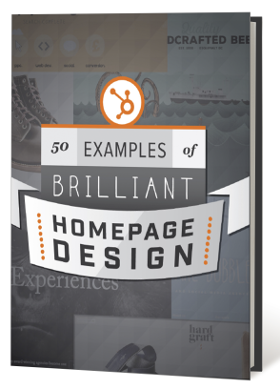 50-Examples-of-Brilliant-Homepage-Designs-3D-Cover.png