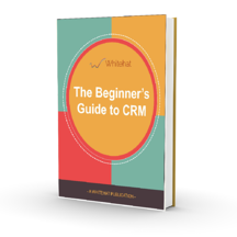 eBook_Cover_the beginners guide to CRM.png