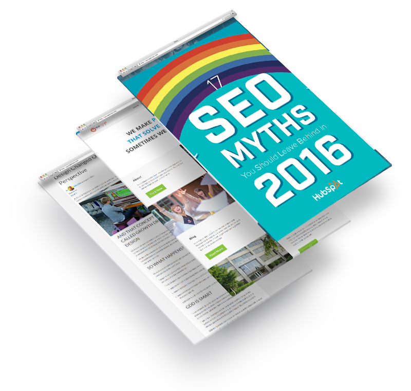 SEO-Myths-2016-Cover.png