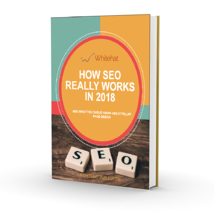 cover-eBook-how-SEO-works