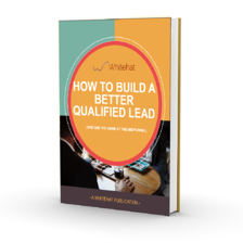 eBook_Cover_Qualified_Lead