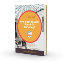 eBook_Cover_Template_How_Much_Should_I_Spend_On_Marketing