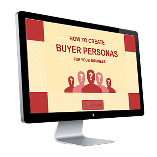 How-to-create-buyer-personas-for-your-business.png