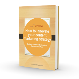 How-to-innovate-your-content-marketing-strategy_eBook_Cover