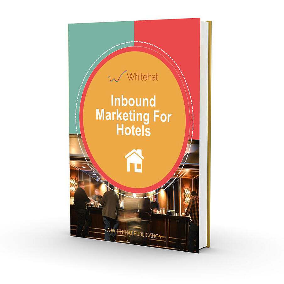 Inbound_Marketing_For_Hotels_eBook_cover.jpg.jpg