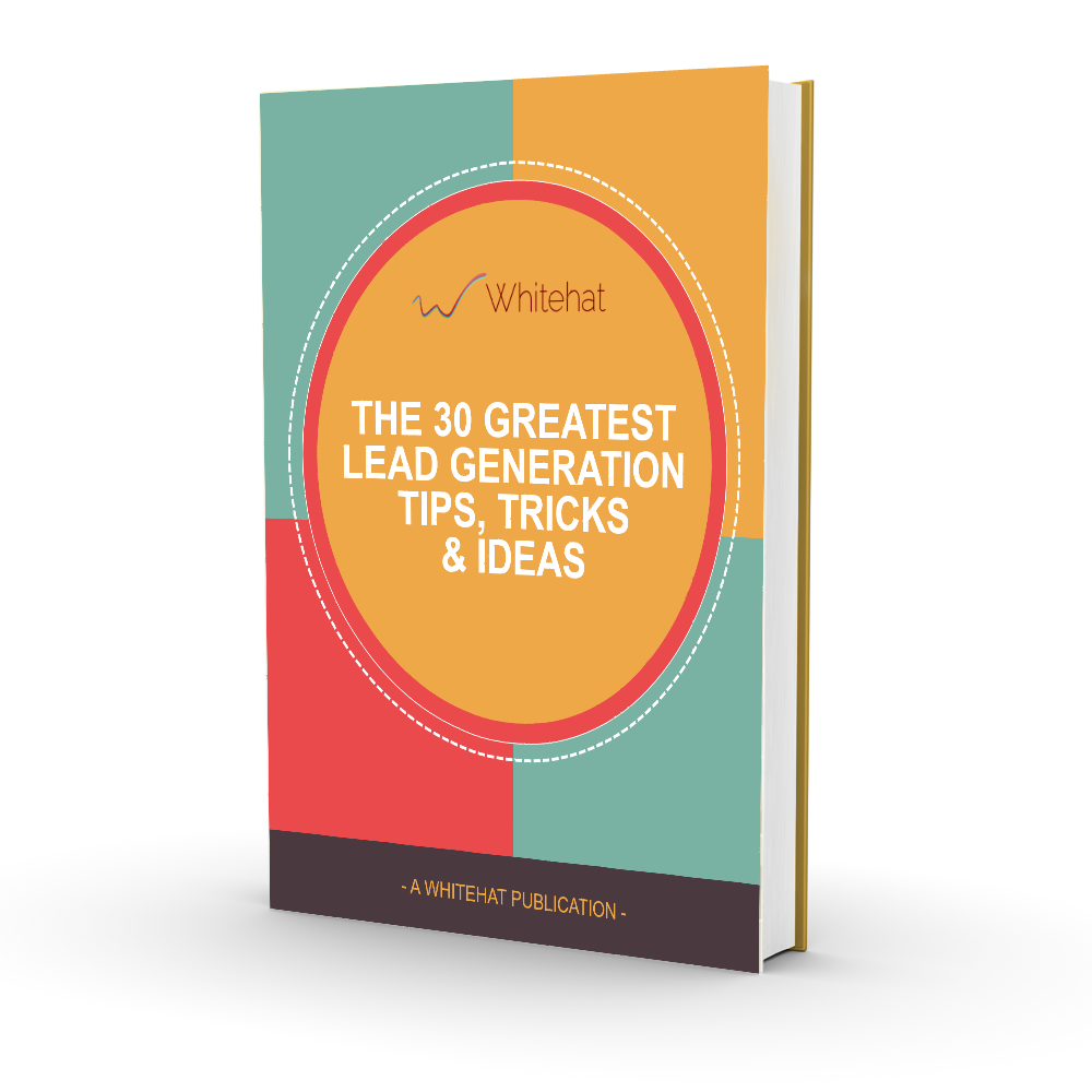 cover the 30 greatest lead generation tips tricks and ideas.png