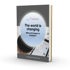 The-world-is-changing-eBook_Cover