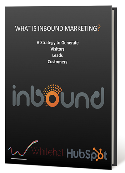 WhatIsInBoundMarketing-eBookCover-3d.png