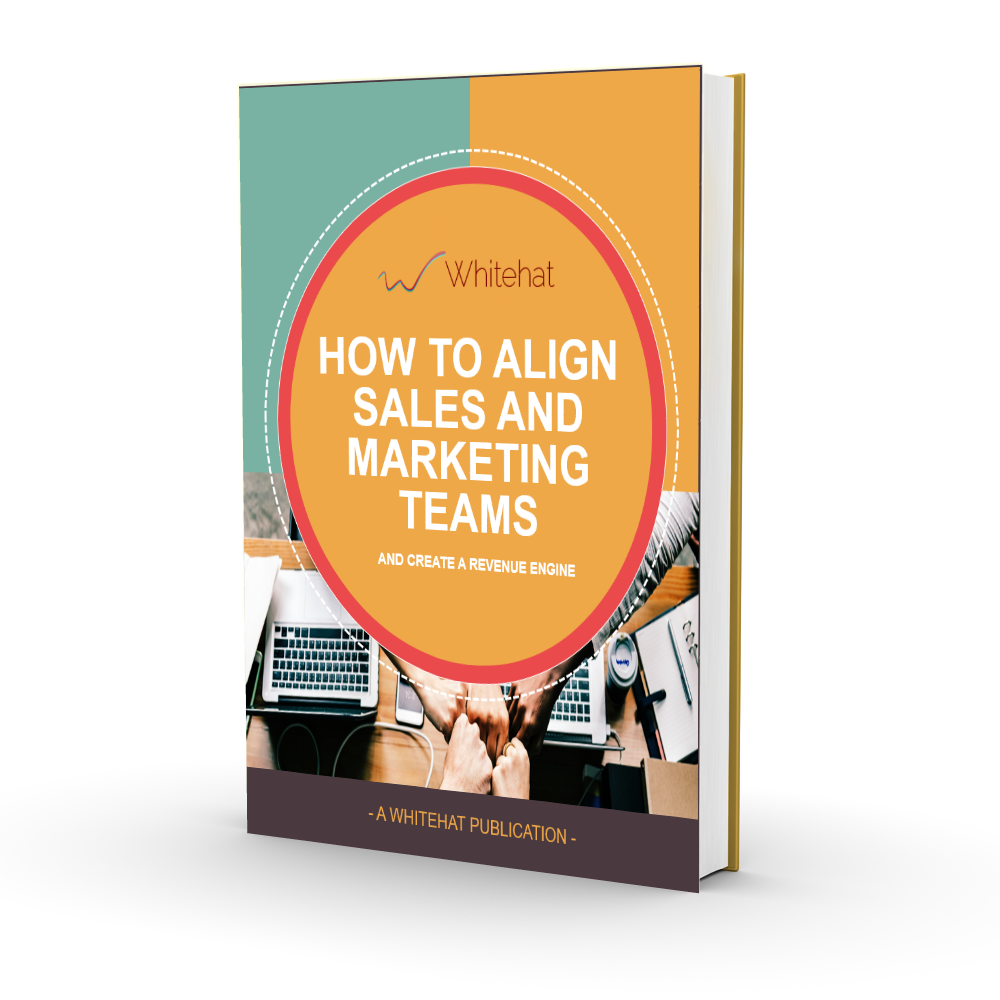 eBook_Cover_How_To_Align_Sales_And_Marketing_Teams