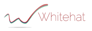 WhiteHat-SEO_co_uk_-_Large_-_Clear.png