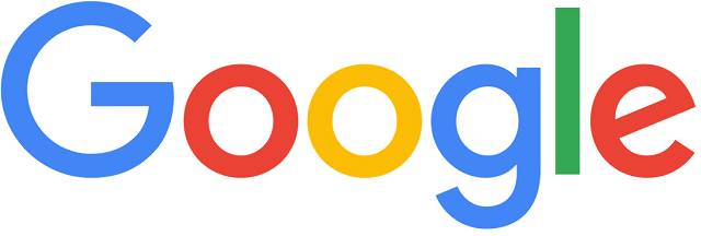 Google Grant For Charities And Nonprofits