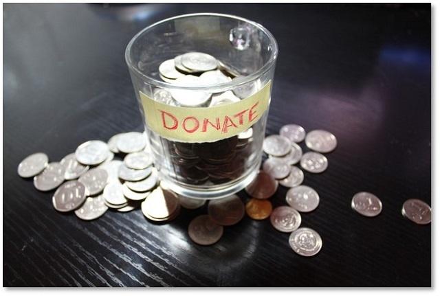 PPC campaign fund raising.jpg