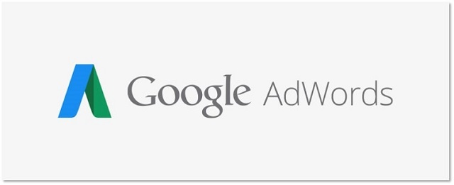 google adwords grant for non-profits.jpg